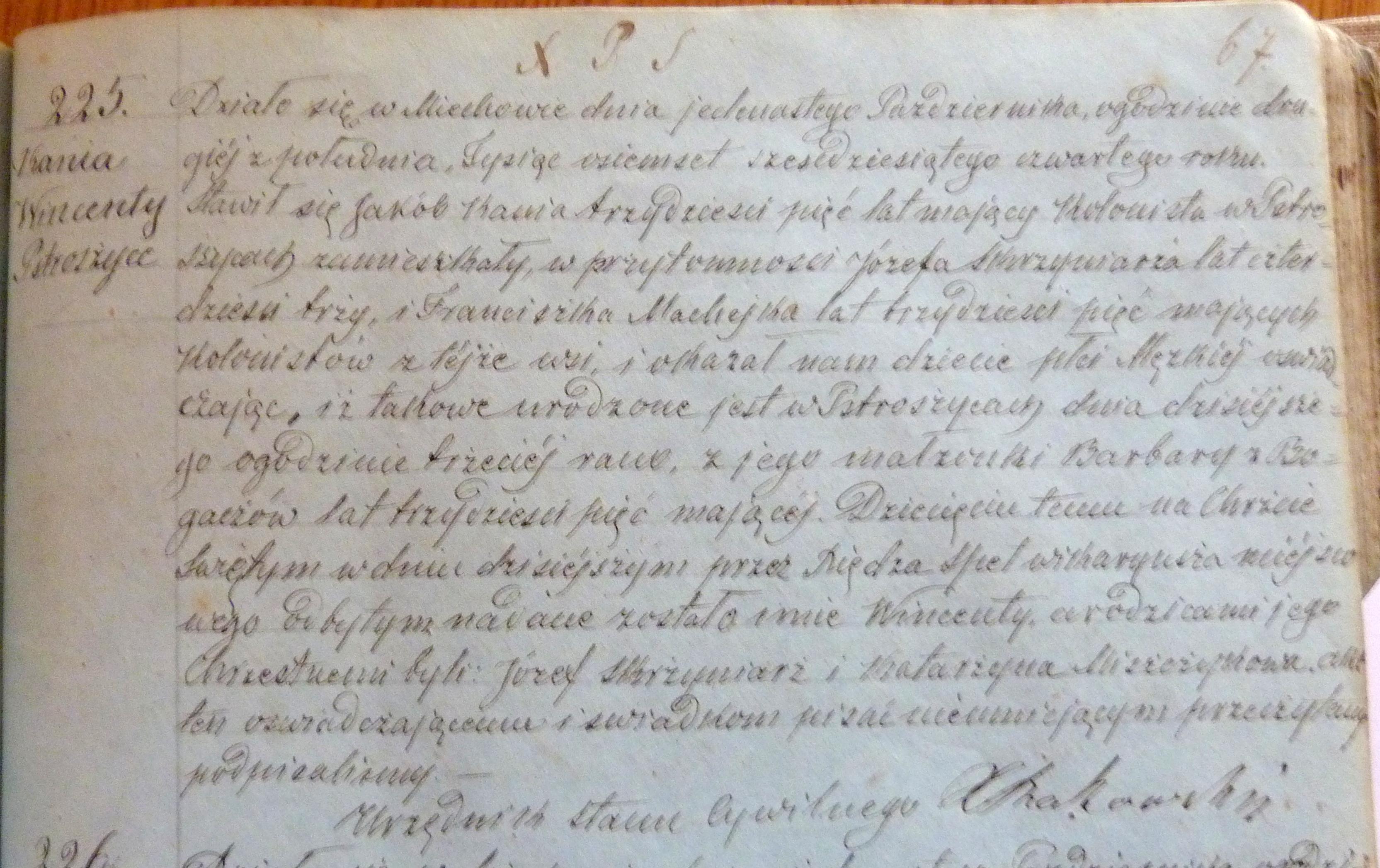 kania wincenty, s. jakuba i barbary z bogaczow, ur. 1864 r..jpg