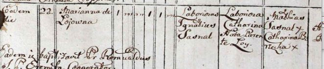 marianna sasnal 1801 ur.JPG