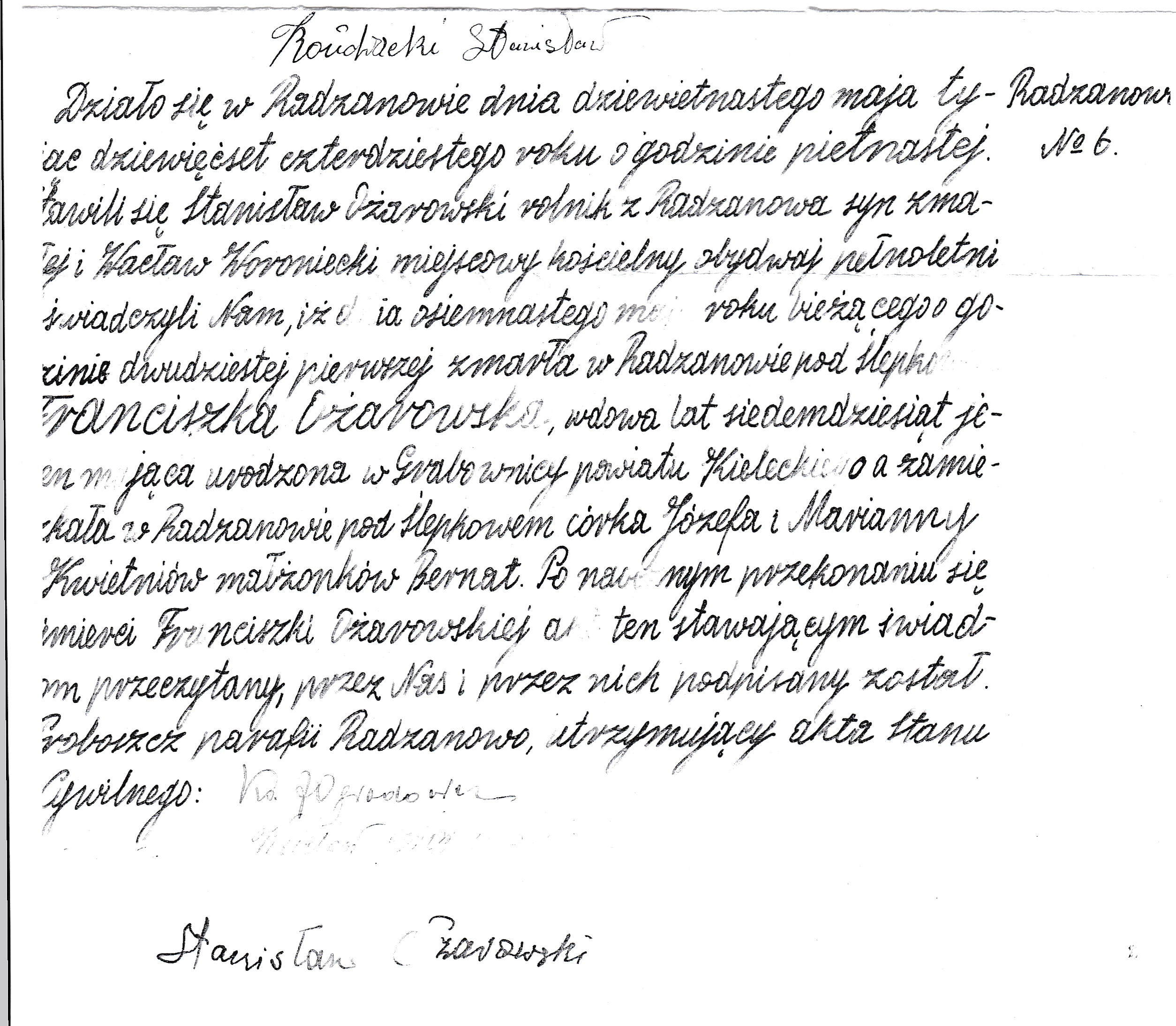 franciszka ozarowska zg.jpg
