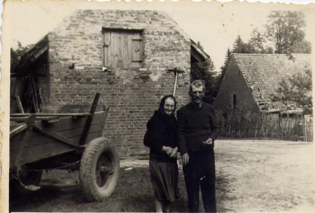 Jan i Karolina Kołodziej.JPG