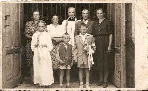 Komunia Jozefy i Edwarda.jpg
