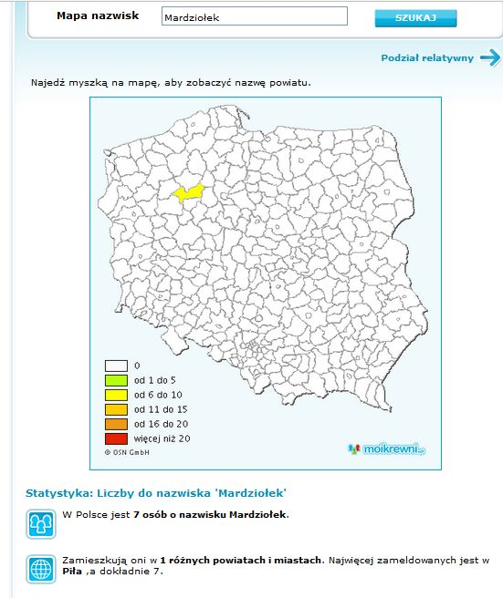 mapa-mardziolek
